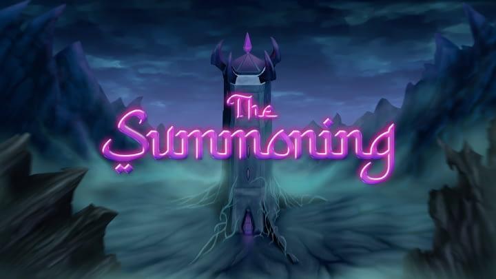 the-summoning-thumb