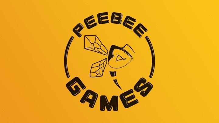 PeeBee Games