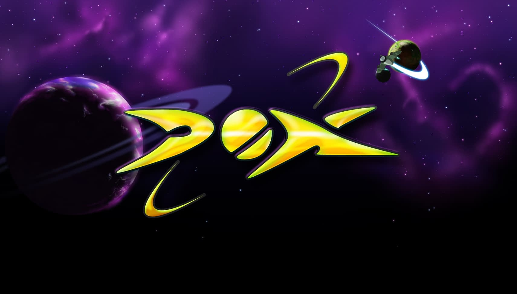dox logo